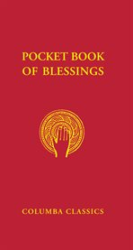 Pocket Book of Blessings
