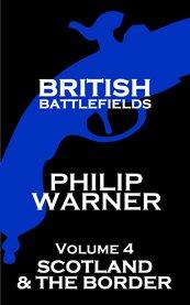 British Battlefields