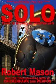 Solo cover image