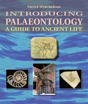 Introducing Palaeontology