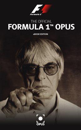 Find motor sports ebooks on hoopla the official formula1 opus ebook fandeluxe Epub