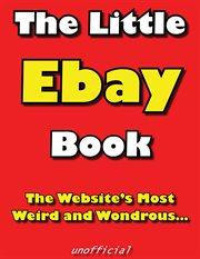 The Little Ebay Book