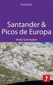 Santander & Picos De Europa