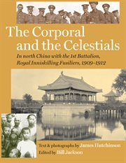 The Corporal And The Celestials