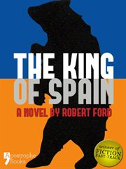 The King Of Spain