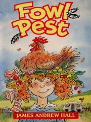 Fowl pest cover image
