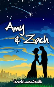 Amy and Zach