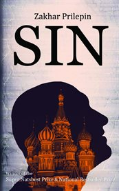 Sin cover image