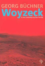Georg Bپchner's Woyzeck