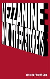 Mezzanine and Other Storeys