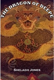 The Dragon of Deepe