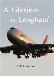 Qantas Pilot Flying Stories