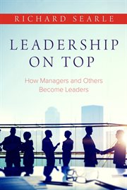 Leadership On Top
