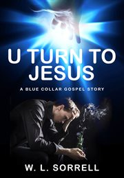 U Turn to Jesus