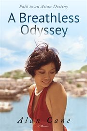 A Breathless Odyssey