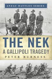 The Nek