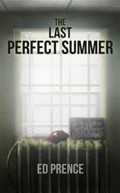 The last perfect summer cover image