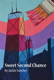 Sweet second chance cover image