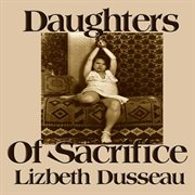 Daughters of Sacrifice