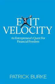 Exit Velocity