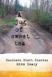 A Jug of Sweet Tea