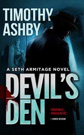 Devil's Den cover image