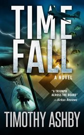 Time fall cover image