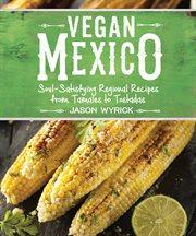 Vegan Mexico