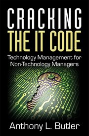 Cracking the It Code