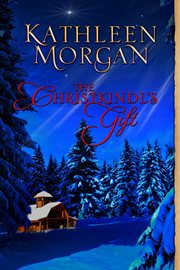 The Christkindl's gift cover image