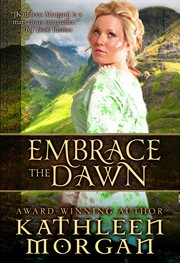 Embrace the dawn cover image