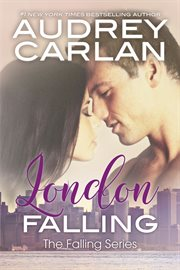 London falling cover image