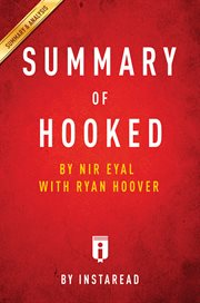 Summary of Hooked