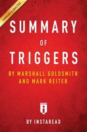 Summary of Triggers