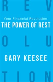 Your financial revolution : the power of allegiance cover image