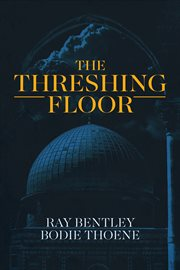 The threshing floor cover image