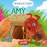 Amy the Ant