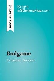Endgame by Samuel Beckett (reading Guide)