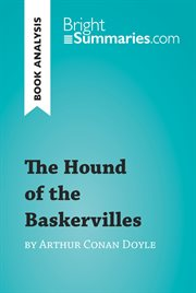 The Hound of the Baskervilles by Arthur Conan Doyle (reading Guide)