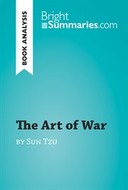 The Art of War by Sun Tzu (reading Guide)