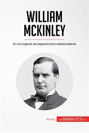 William McKinley cover image