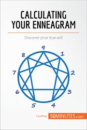 Calculating Your Enneagram