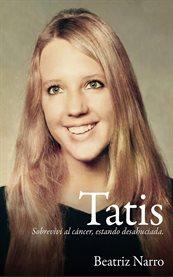 Tatis