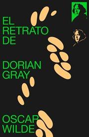 El retrato de Dorian Gray texto completo, con índice activo cover image