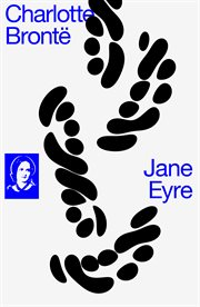 Jane Eyre texto completo, con índice activo cover image