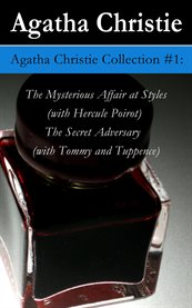 Agatha Christie Collection