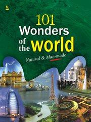 101 Wonders of the World