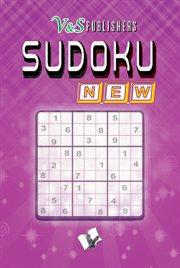 Sudoku (new)