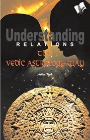 Understanding Relations