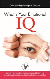What's Your Emotional IQ